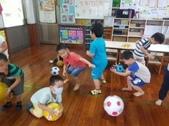 我愛玩的球:第八週_180901_0175.jpg