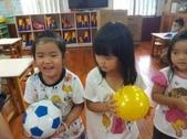 我愛玩的球:第八週_180901_0190.jpg