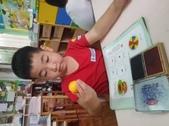 我愛玩的球:第八週_180901_0105.jpg