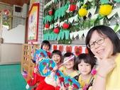 中一班的學長姐:母親節活動 (5).jpg