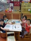 父親節課程活動:父親節活動 (88).jpg