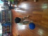 我愛玩的球:第八週_180901_0110.jpg