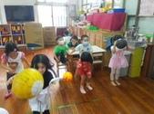 我愛玩的球:第八週_180901_0151.jpg