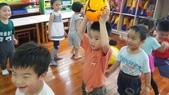 踢跤球:第十週_180915_0045.jpg