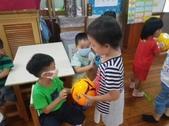 我愛玩的球:第八週_180901_0143.jpg