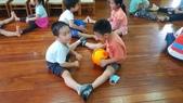 踢跤球:第十週_180915_0064.jpg