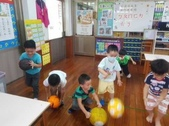 我愛玩的球:第八週_180901_0168.jpg