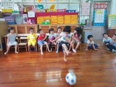 踢跤球:第十週_180915_0090.jpg