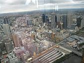 Melbourne, AU:IMG_0284.JPG