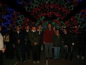 2011 台灣燈會:1000220 037.jpg