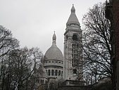 Paris! Paris!:IMG_2163.JPG