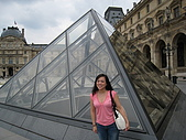 Paris Aibaobao^2: