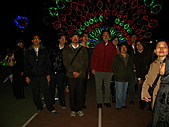 2011 台灣燈會:1000220 038.jpg