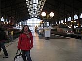 Paris! Paris!:IMG_2146.JPG