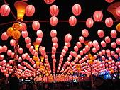2011 台灣燈會:IMG_1280.JPG