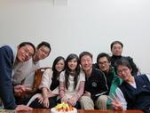 潘妹妹的18歲生日:IMG_0578.JPG