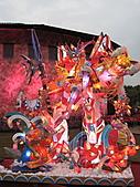2011 台灣燈會:IMG_1250.jpg