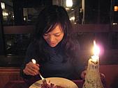 撥北x撥北的生日:書涵吃東西