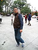 2011 西拉雅+十鼓文化村:IMG_9508.jpg