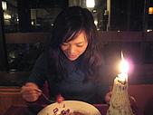撥北x撥北的生日:書涵吃紅甜椒