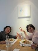 旅行臺灣就是現在!:IMG_8612.jpg
