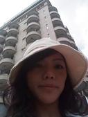 Time for Taipei:日月潭出差的我與碼頭大飯店