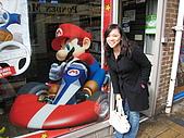 York Life:Mario Kart Wii