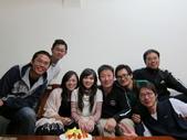 潘妹妹的18歲生日:IMG_0579.JPG