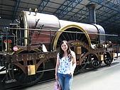 Railway Museum :IMG_4824.JPG