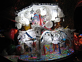 2011 台灣燈會:IMG_1253.JPG