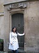 Bath& Stonehenge:IMG_5569