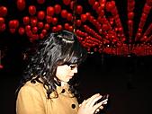 2011 台灣燈會:1000220 044.jpg