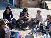 Venice, People:1355788433