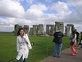 Bath& Stonehenge:IMG_5587
