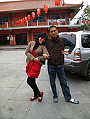 2011 西拉雅+十鼓文化村:IMG_9509.jpg