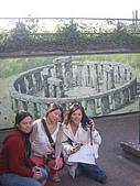 Bath& Stonehenge:IMG_5595