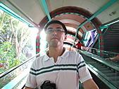 劍湖山世界:IMG_7252.JPG