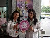 愛在日月潭:台北記者會