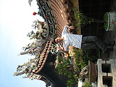 高美濕地, 大甲, 勝興車站:IMG_7050.JPG
