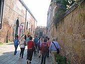 Venice, People:1355788437