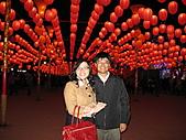 2011 台灣燈會:1000220 045.jpg