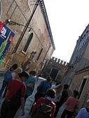 Venice, People:1355788438