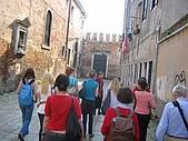 Venice, People:1355788439