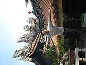 高美濕地, 大甲, 勝興車站:IMG_7051.JPG