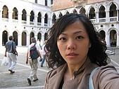 Venice, People:1355788440