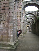 Fountains Abbey:IMG_4703.JPG