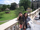 Bath& Stonehenge:IMG_5653