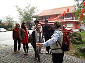 2011 西拉雅+十鼓文化村:IMG_9510.JPG