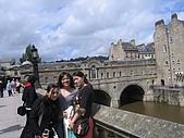 Bath& Stonehenge:IMG_5657