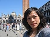 Venice, People:1355788442